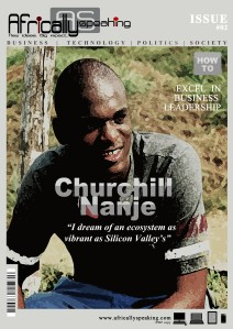 churchillfrontcover