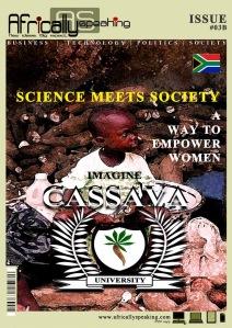 CASSAVAUNIVERSITY2-1